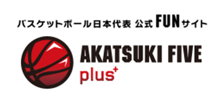AKATSUFIVEplus+